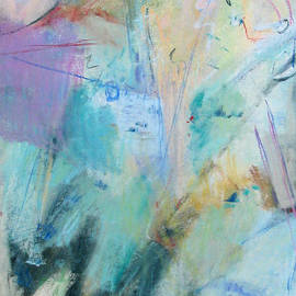 Studio Tolere - Liberation