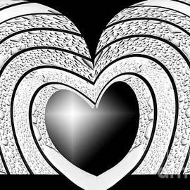 Wendy Wilton  - Light In My Heart
