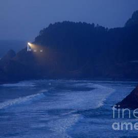 Nick  Boren - Lighting The Way