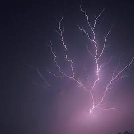 Tom Druin - Lightning...energy