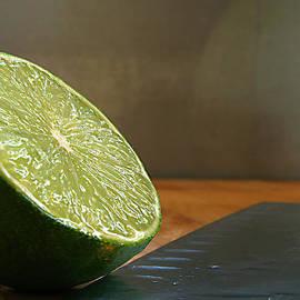 Joe Schofield - Lime Blade