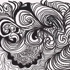 Linear Zen