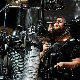 Timothy Bischoff - Linkin Park4466