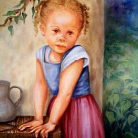 Em Scott - Little Alice