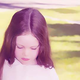 Jenny Rainbow - Little Jane Eyre