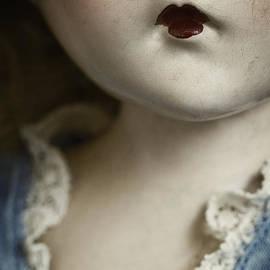 Amy Weiss - Little Lady