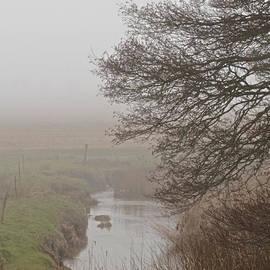 Odd Jeppesen - Little River