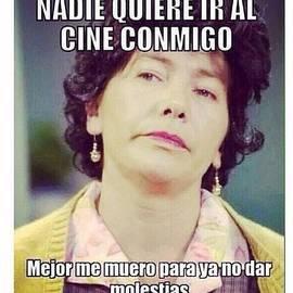 Oscar Lopez - #lol ##nadiequiereirconmigo #alcine