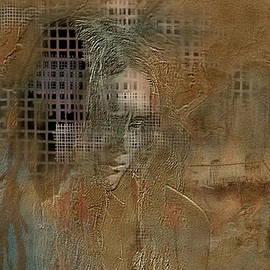 Freddy Kirsheh - Longing