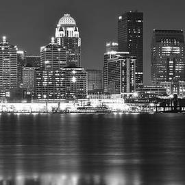 Frozen in Time Fine Art Photography - Louisville Kentucky