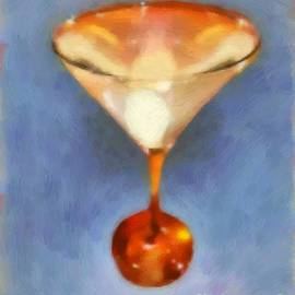 RC DeWinter - Love Cocktail