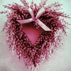 Dorothy Pinder - Love
