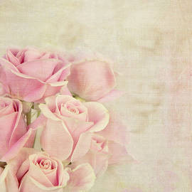 Theresa Tahara - Love Waits