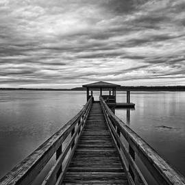 Phill  Doherty - Lowcountry Long Dock