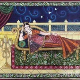Masoom Sanghi - Luxury