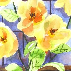 Kip DeVore - Magnolias