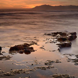 Guido Montanes Castillo - Marbella Spain