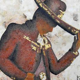 Jose Espinoza - Mariachi  Ii