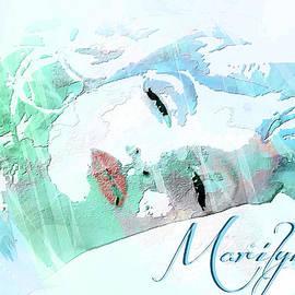 EricaMaxine  Price - Marilyn Monroe 01