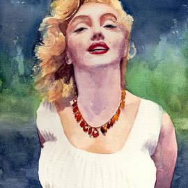 Max Good - Marilyn Monroe