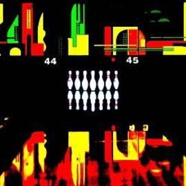 Benjamin Yeager - Mark It Zero