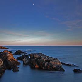 Juergen Roth - Massachusetts Cape Ann