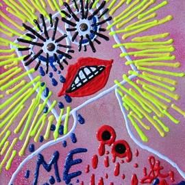Lisa Piper Menkin Stegeman - ME in the past
