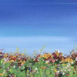 Natasha Denger - Meadow