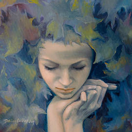 Dorina  Costras - Meet The Fall