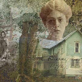 Maureen Tillman - Memories
