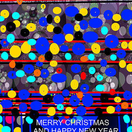 Anand Swaroop Manchiraju - Merry Christmas-d5
