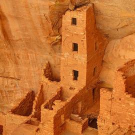 HW Kateley - Mesa Verde 02