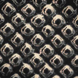 Pyanek Art - Metal Eyes