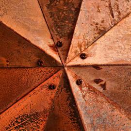 Tom Druin - Metallic Alignment