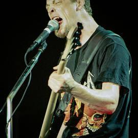 Timothy Bischoff - Metallica 96-Jason-006