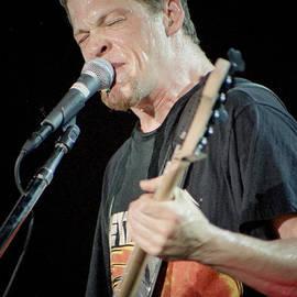 Timothy Bischoff - Metallica 96-Jason-013