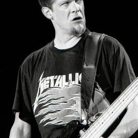 Timothy Bischoff - Metallica 96-Jason-151