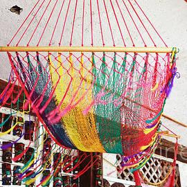Charline Xia - Mexican Souvenir