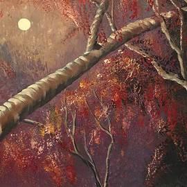 Edward Paul  - Midnight Moonlight