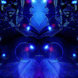 Gayle Price Thomas - Midnight Summer Dream