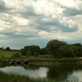 James Peterson - Minnesota Countryside