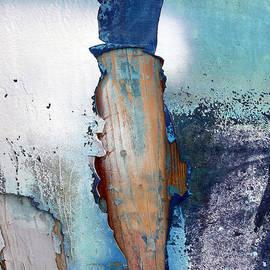 Robert Riordan - Mister Blue