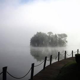 Mary Ann Southern - Misty Morn