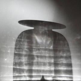 Lyric Lucas - Mixed Meditation