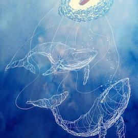 Sassan Filsoof - Moby Dick