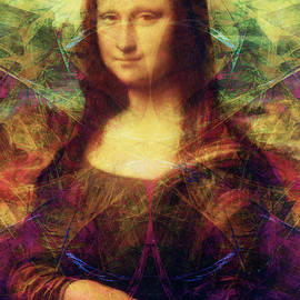 Wingsdomain Art and Photography - Mona 20140128
