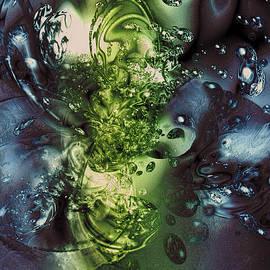 Andrea Kainz - Monet Monet