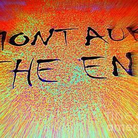 Ed Weidman - Montauk Motion