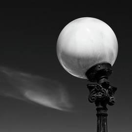 David Bowman - Moon Light