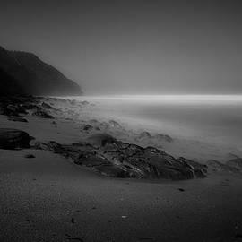 Mihai Florea - Moonlight Heads